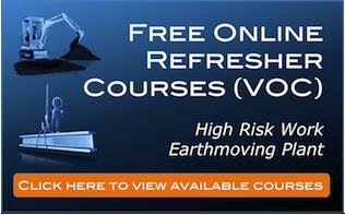 FREE courses 316px