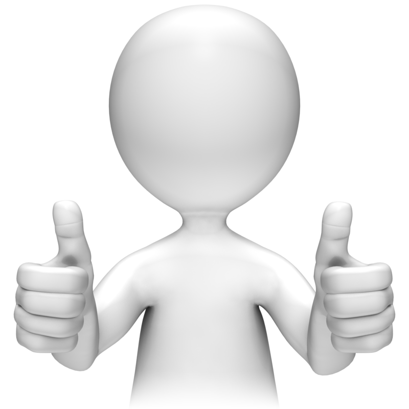 two_thumbs_up_800_clr_11665