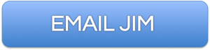 Email Jim