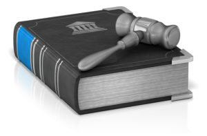 law_book_and_gavel_12039