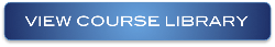 VIEW COURSE LIBRARY - BUTTON