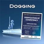 Dogging - VOC