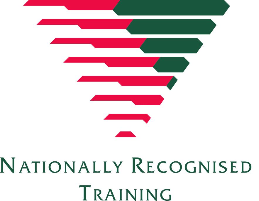 NRT_logo copy