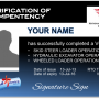 V.O.C. Card - no identity2