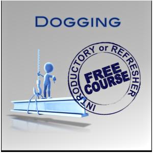Dogging Dark
