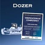 Dozer - VOC