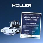 Roller - VOC