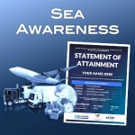 Sea Awareness - SOA