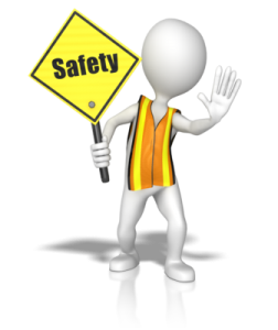 Health And Safety Focus For Self Employed Workers Your