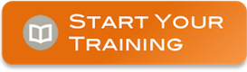START YOUR TRAINING BUTTON