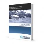 Excavator_Cover