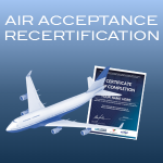AirRecert_Icon