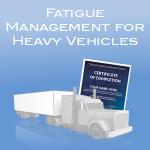Fatigue-vehicles_icon