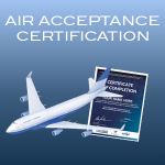 AirCertification_Icon